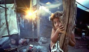 Jay Dickman, La magie derrière la lumière