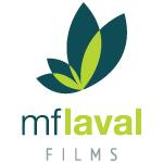 mflaval FILMS